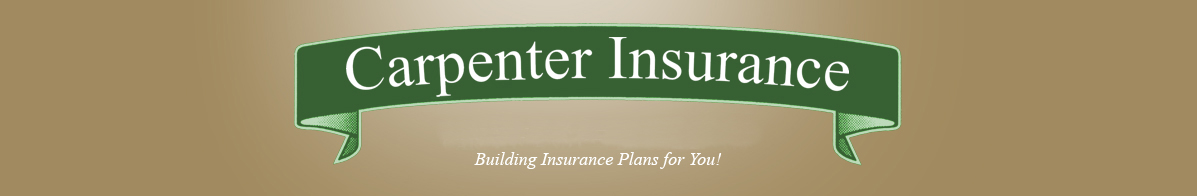Carpenter Insurance provides health and life insurance, senior plans, annuities and financial products in Wimberely Texas and throughout central texas.